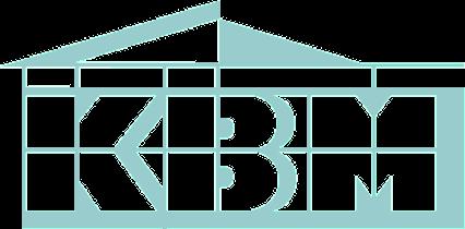 KBM Philipp GmbH - Logo